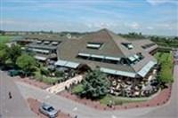 Hotel Akersloot - Valk Exclusief