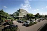 Hotel Vianen - Valk Exclusief