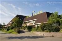 Hotel Assen - Valk Exclusief