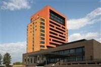 Hotel Duiven bij Arnhem A12 - Valk Exclusief