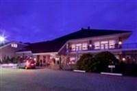 Hotel Emmeloord - Valk Exclusief