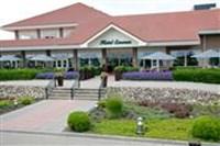 Hotel Emmen - Valk Exclusief
