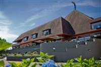 Hotel Heerlen - Valk Exclusief