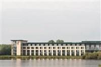 Hotel Sneek - Valk Exclusief