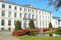 Hotel Kasteel Bloemendal - Valk Exclusief