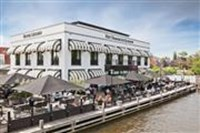 Hotel Leiden - Valk Exclusief