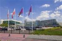 Hotel Haarlem - Valk Exclusief