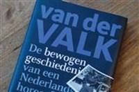 Geschiedenis Van der Valk - Valk Exclusief