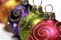 Kerstdiner 26 december - Hotel Leiden