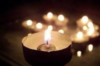 Condoleance - Hotel Middelburg