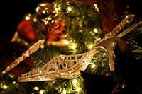 Kerst - Hotel Wolvega - Heerenveen
