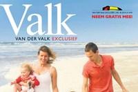 Magazine - Valk Exclusief