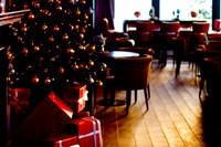 KerstBrunch - Valk Exclusief