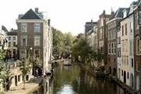 Utrecht - Valk Exclusief