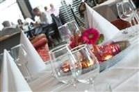 A la Carte restaurant - Hotel Vianen