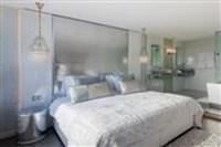 Silver suite - Hotel Vianen