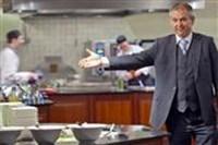 Live cooking %vrijdag% - Hotel Vianen