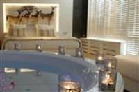 Wellness - Hotel Vianen