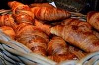 Breakfast - Hotel Vianen