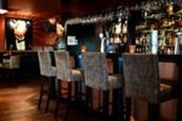 Piano bar - Hotel Vianen