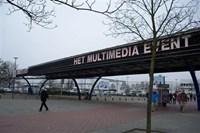 JaarbeursUtrecht - Hotel Houten - Utrecht