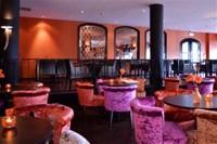 Pianobar - Hotel Vianen