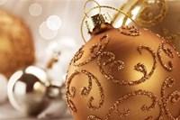 Kerst(2) - Hotel Vianen