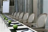 Meetings - Hotel Kasteel Bloemendal