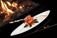 %Menü am 1. Weihnachtstag (Diner)% - Hotel Kasteel Bloemendal