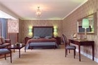 Themensuiten - Hotel Kasteel Bloemendal