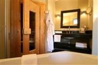 Saunasuiten - Hotel Kasteel Bloemendal