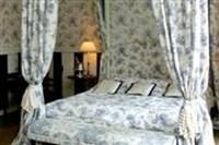 Kennedy Hochzeitssuite - Hotel Kasteel Bloemendal