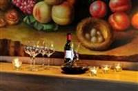 Kulinarischer Kalender & Festtage - Hotel Kasteel Bloemendal