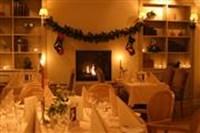 %Menü am 2. Weihnachtstag (Lunch & Diner)% - Hotel Kasteel Bloemendal