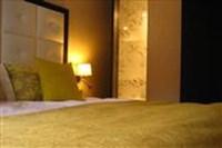 Comfort room - Hotel Kasteel Bloemendal