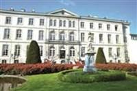Hotel Kasteel Bloemendal - *Zondagsbrunch*