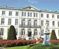 Sonntagsbrunch - Hotel Kasteel Bloemendal