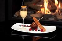 Culinary - Hotel Kasteel Bloemendal