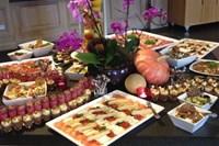 Seizoen-feestdagen - Hotel Kasteel Bloemendal