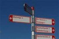 Fietsverhuur - Hotel Wolvega - Heerenveen