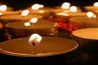 Condoleance - Hotel Wolvega - Heerenveen