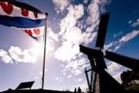 Veranstaltungskalender - Hotel Wolvega - Heerenveen