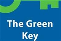 Green Key/Grüner Schlüssel - Hotel Houten - Utrecht