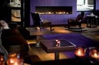 Bar - Hotel Houten - Utrecht