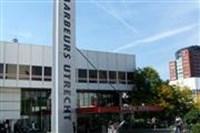 Jaarbeurs Utrecht - Hotel Houten - Utrecht