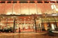 Beatrix Theater - Hotel Houten - Utrecht