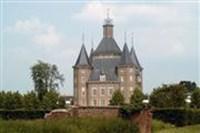 Houten - Hotel Houten - Utrecht