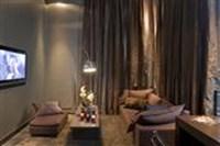 Royal Suite - Hotel Houten - Utrecht
