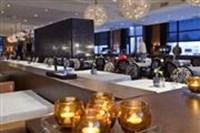 Lunch en diner - Hotel Houten - Utrecht