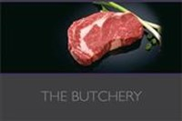 The Butchery - Hotel Houten - Utrecht